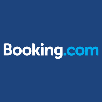 Book a cheap accommodation with Booking.com