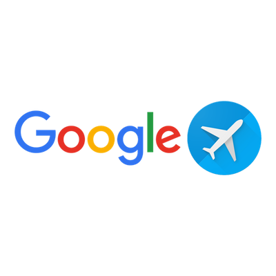 Find a cheap flight with Google Flights
